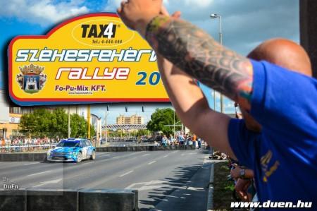 szekesfehervar_rallye_2018_1