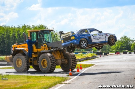 punkosdi_rallycross_parade_2018_-_vasarnapi_kepek_5