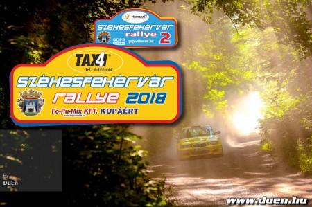 szekesfehervar_rallye_2018_-_nevezesek_2