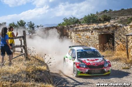 cyprus_rally_-_teljes_az_albumunk_4