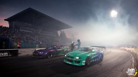 drift_legek_versenye_3