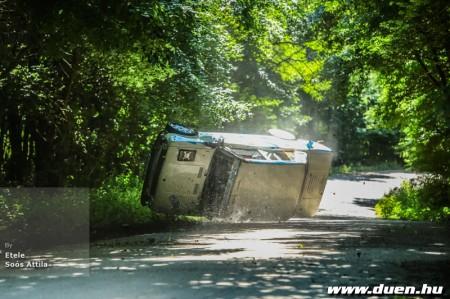 szekesfehervar_rallye_2018_-_teljes_album_4