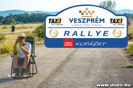 Veszprem_Rallye_2018_-_rajtszamos_listak_1