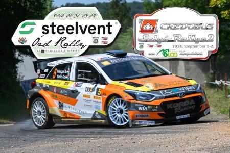 ozd_-_Salgo_Rallye_versenykiiras_tervezetek_1