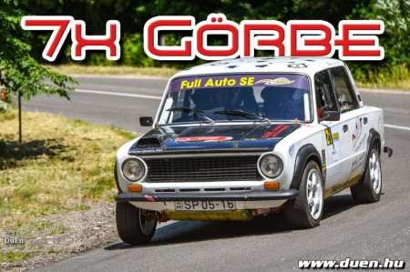 7x_gorbe_rallye_-_iden_is_1