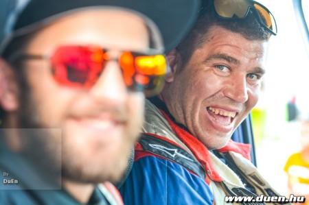zlinben_ujra_versenyben_a_botka_rally_team_1