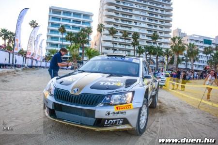 zlinben_ujra_versenyben_a_botka_rally_team_2