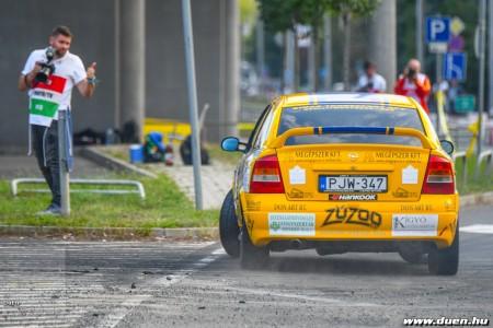 ozd-salgo_rally_-_szombati_kepek_5