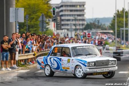 ozd-salgo_rally_-_szombati_kepek_6