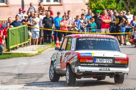ozd-salgo_rally_2018_-_vasarnapi_kepek_3