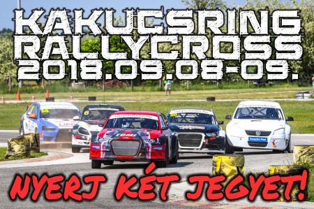 hetvegen_rallycross_kakucson_1