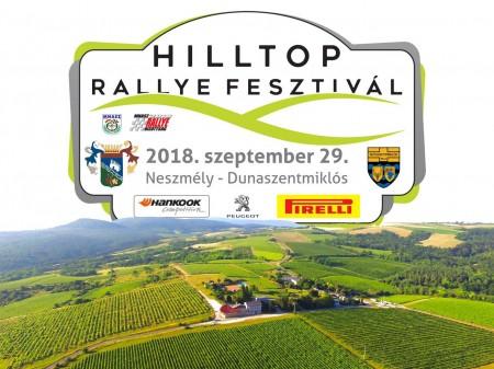 HILLTOP_Rallye_Fesztival_1