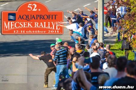 52_Mecsek_Rallye_-_versenykiiras_1