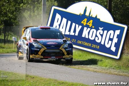 44__Kassa_Rallye_-_varjak_a_magyar_indulokat_1