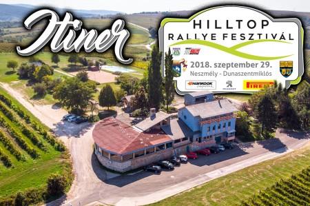 HILLTOP_Rallye_Fesztival_-_musorfuzet_1
