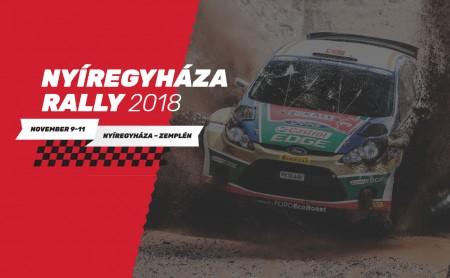 nyiregyhaza_rally_2018_-_versenykiiras_1