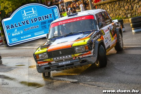 hidepito_rallye_sprint_a_build_it_kupaert_1