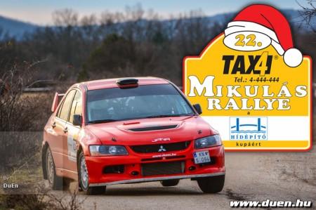 22_Mikulas_Rallye_1