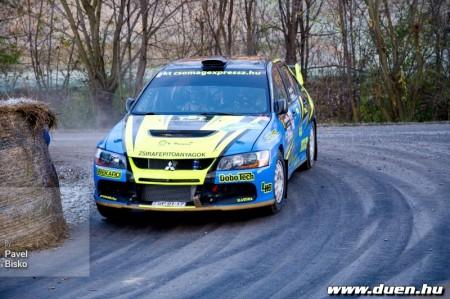Rallye_W4_-_nehany_kep_Ausztriabol_1