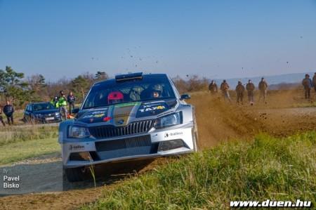 Rallye_W4_-_nehany_kep_Ausztriabol_2