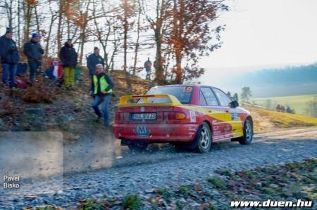 Rallye_W4_-_nehany_kep_Ausztriabol_3