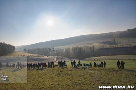 Rallye_W4_-_nehany_kep_Ausztriabol_4