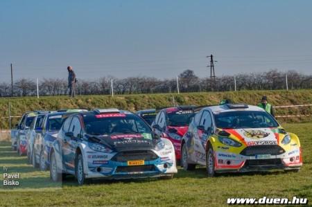 Rallye_W4_-_nehany_kep_Ausztriabol_5