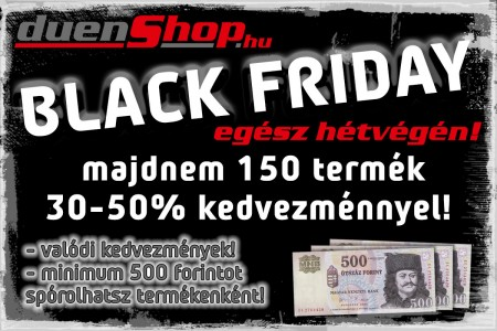 black_friday_-_egesz_hetvegen_1
