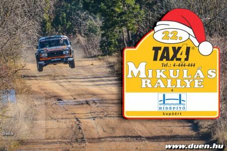 22__Mikulas_Rallye_-_hetfoig_tart_a_nevezes_1