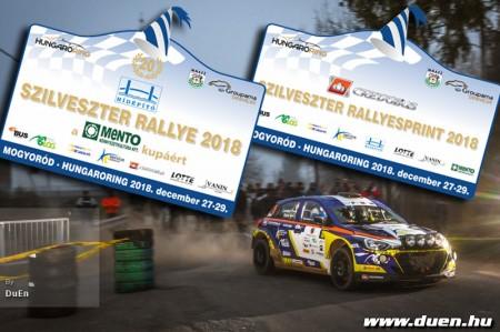 Szilveszter_Rallye_2018_-_versenykiirasok_1