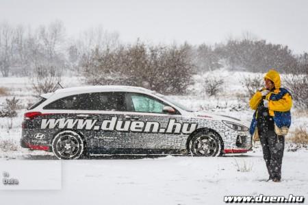 a_szezon_elso_havas_versenye_1