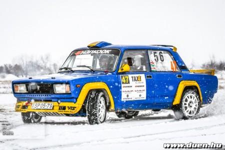 a_szezon_elso_havas_versenye_3