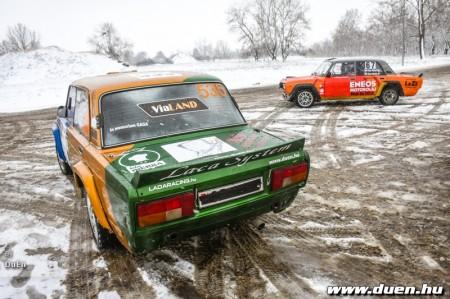 a_szezon_elso_havas_versenye_6
