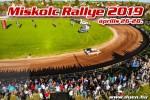 Rallye_versenynaptar_2019_3