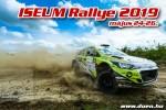Rallye_versenynaptar_2019_4