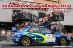 Rallye_versenynaptar_2019_5