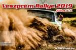 Rallye_versenynaptar_2019_6