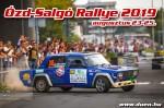 rallye_versenynaptar_2019_2