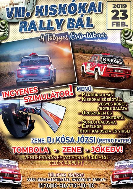 ujra_Kiskokai_Rally_Bal_1