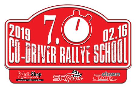 7co-driver_rallye_school_1