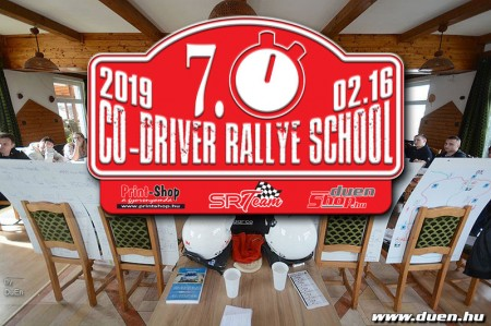 7co-driver_rallye_school_2