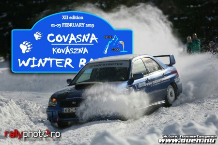 xiicovasna_winter_rally_1