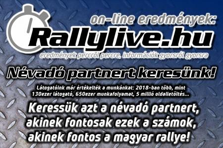 a_rallylivehu_oldal_nevadot_keres_1