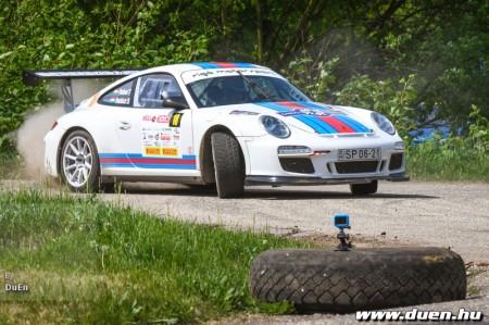 Nyugi_lesz_iden_is_Porsche_1