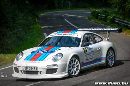 Nyugi_lesz_iden_is_Porsche_2