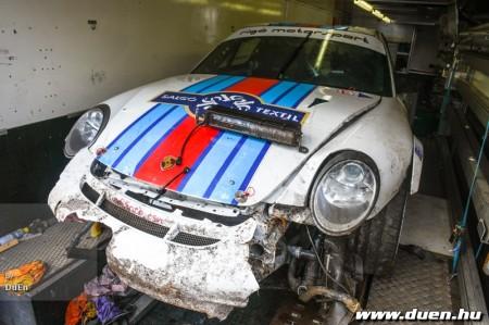 Nyugi_lesz_iden_is_Porsche_3