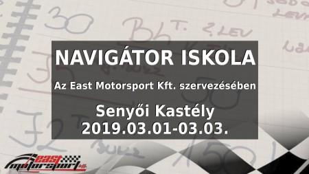 Navigator_Iskola_-_Bozsva_1