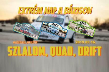 Extrem_nap_a_bazison_1