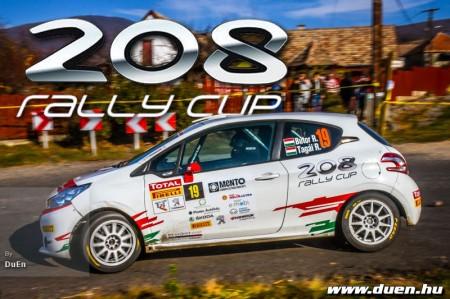 Peugeot_208_R2_Cup_-_iden_is_folytatodik_1