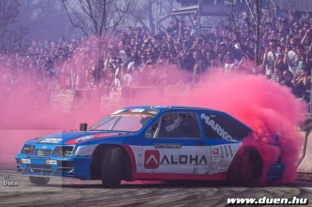 automobil_es_tuning_show_2019_-_szombati_kepek_1
